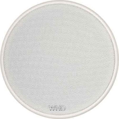 WHD EB-Lautsprecher Decke UP14/2-8 weiß