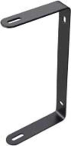 WHD U-Bügel-Halterung f.Mini4/Mini4WP WBMINI weiß