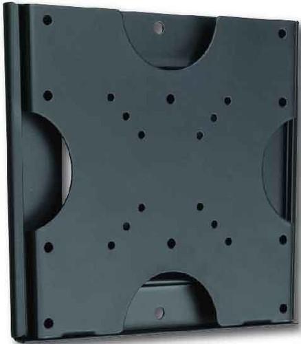 E+P Elektrik Kompakthalterung f. LCD/Plasma WH26