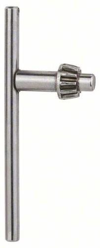 Bosch Power Tools Schlüssel 1 607 950 053