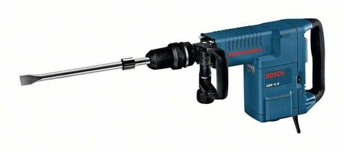 Bosch Power Tools Schlaghammer GSH 11 E