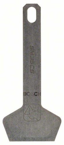 Bosch Power Tools Messer 2608691098