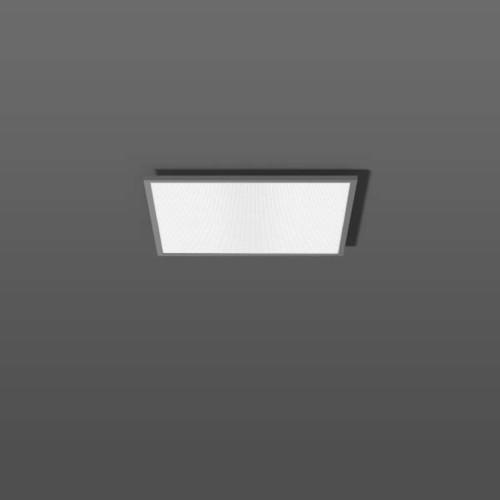 RZB LED-Wand-Deckenleuchte 2700-6500K 312268.004.2.730
