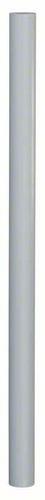 Bosch Power Tools Schmelzkleberstick 11x200mm grau 2607001177 (VE500g)