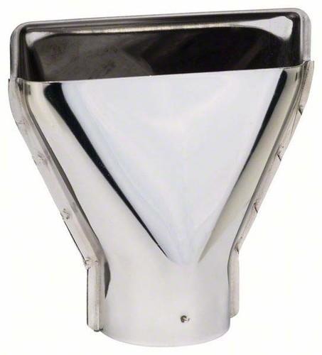 Bosch Power Tools Glasschutzdüse 75mm 1 609 390 452