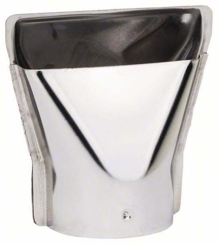 Bosch Power Tools Glasschutzdüse 50mm 1 609 201 796