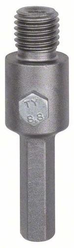 Bosch Power Tools Aufnahmeschaft für HBK 6KT 100mm 2 608 550 078
