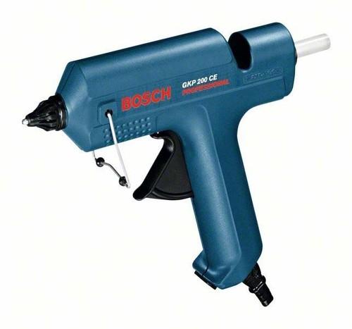 Bosch Power Tools Klebepistole GKP 200 CE