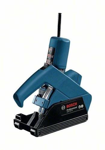 Bosch Power Tools Mauernutfräse mit Koffer GNF 20 CA m.K