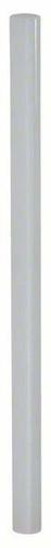 Bosch Power Tools Schmelzkleberstick 11x200mm transp. 1609201396 (VE500g)