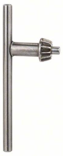 Bosch Power Tools Schlüssel 1 607 950 045