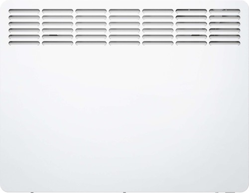 Stiebel Eltron Wand-Konvektor 1.5kW/230V, weiss CNS 150 TREND