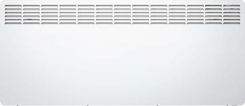 Stiebel Eltron Wand-Konvektor 3.0kW/230V, weiss CNS 300 TREND