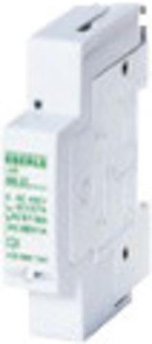 Bosch Thermotechnik Lastabwurfrelais f.Durchlauferhitzer 7736504297
