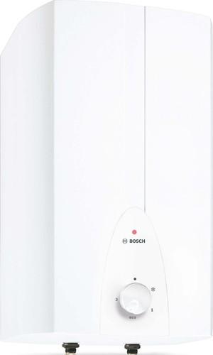 Bosch Thermotechnik Kleinspeicher 10L Übertisch TR2500 TO 10 B