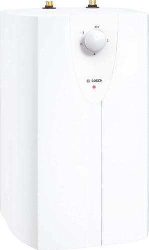 Bosch Thermotechnik Kleinspeicher 10L Untertisch TR2500TO 10 T