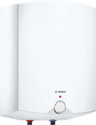 Bosch Thermotechnik Duschspeicher ÜT 15L TR3500T 15 B