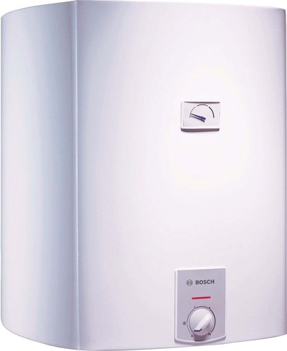 Bosch Thermotechnik Warmwasserspeicher 80L TR3500T 80 B