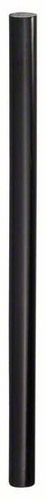 Bosch Power Tools Schmelzkleberstick 11x200mm schwarz 2607001178 (VE500g)