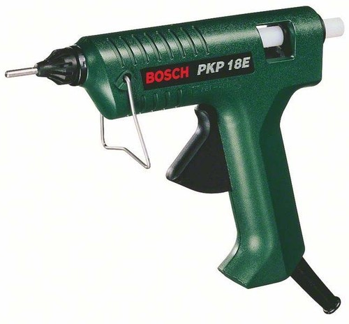 Bosch Power Tools Heißklebepistole PKP 18 E