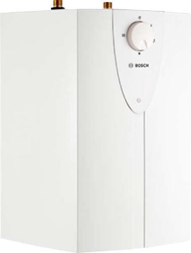 Bosch Thermotechnik Kleinspeicher Untertisch 5l offen 2,2 kw TR1500 TO 5 T