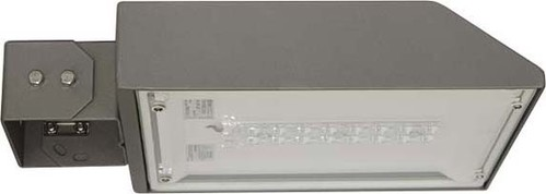 Schuch Licht LED-Planflächenstrahler 7571/1603LED/A