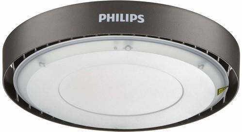 Philips Lighting LED-Hallenleuchte 4000K BY020P LED #33996299