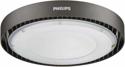 Philips Lighting LED-Hallenleuchte 4000K BY021P LED #33998699