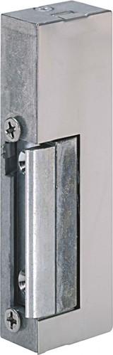 Assa Abloy effeff Türöffner ohne Schließblech 19E DIN R o.S.
