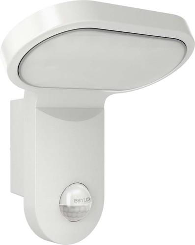 ESYLUX LED-Strahler 24W AOL 200 LED 5K weiß