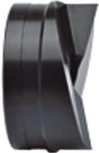 Klauke SB-Stempel 22,5mm 50317563