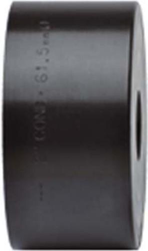 Klauke SB-Matrize 25,4mm 50351648