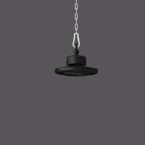 RZB LED-Hallenstrahler 4000K 921498.003