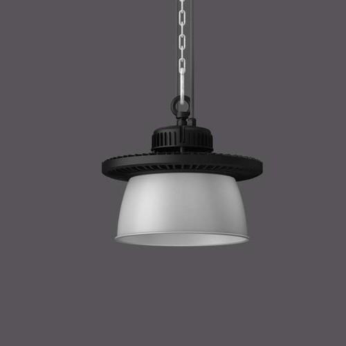 RZB LED-Hallenstrahler 4000K DALI 921486.003.76