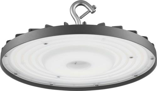 Opple Lighting LED-Hallenstrahler 4000K 100Gr. LEDHig #545001014500
