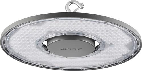 Opple Lighting LED-Hallenstrahler 5700K 50x95Gr. LEDHig #545001015100