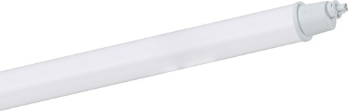 Schuch Licht LED-Rohrleuchte Primo XR, IP68, SK I 107 12L22 XR