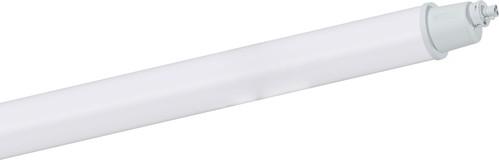 Schuch Licht LED-Rohrleuchte Primo XR, IP68, SK I 107 12L42 XR