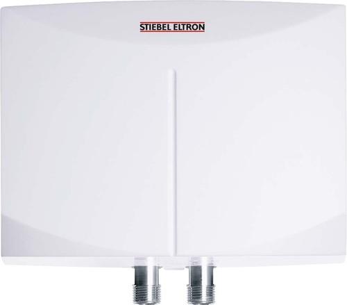 Stiebel Eltron Mini-Durchlauferhitzer weiß DNM 6