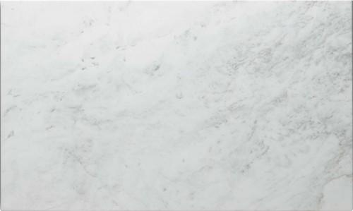 AEG Natursteinheizung VOLAKAS 350W AEG NSH 35 VO