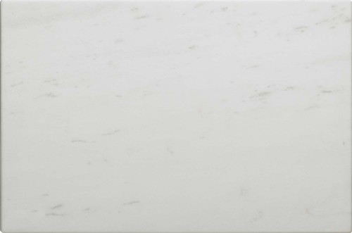 AEG Natursteinheizung PRINUS 350W AEG NSH 35 PR
