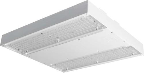 Performance in Light LED-Hallenpendelleuchte 4000K DALI 3105889
