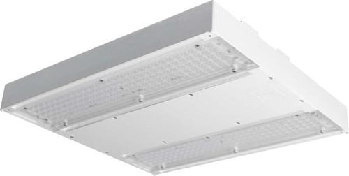 Performance in Light LED-Hallenpendelleuchte 4000K DALI 3105916