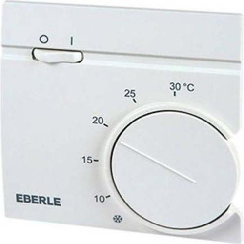 Eberle Controls Raumtemperaturregler RTR 9164