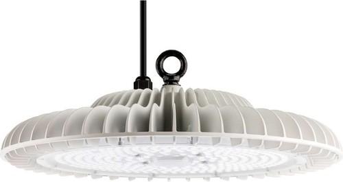 Pracht LED-Hallenstrahler PM 4000K COMO PRO #96012221