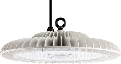 Pracht LED-Hallenstrahler PM 4000K COMO PRO #96112221