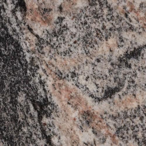 Eurotherm Natursteinheizung Granit 380W 60x40x3 JUPARANA HE4