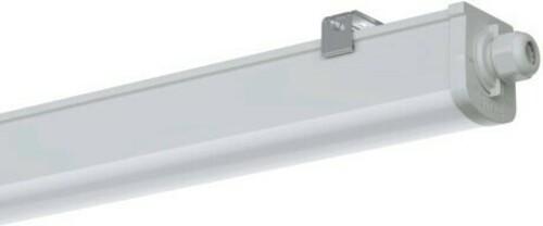 Siteco LED-Feuchtraumleuchte 840 51FA207P460B