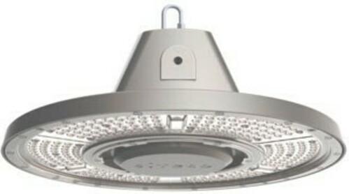 Siteco LED-Hallenleuchte 840, 90Gr. 51HC427A4FMA