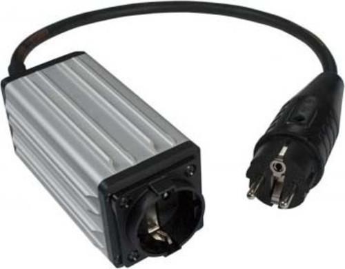 Schabus Anlauf-Strombegrenzer ASB 116